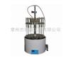 UGC-45CE流量可调圆形水浴氮吹仪