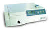 2200E上海菁华通用型元素光谱分析仪
