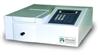 5200E上海菁华高精度元素光谱分析仪