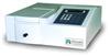 5500E上海菁华高精度元素光谱分析仪