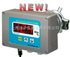 CM-780N在线浓度计/在线折光仪日本ATAGO