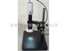 SG-CCD02立式平面度检测仪