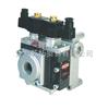 -英国诺冠气动液压元件,M/58102/120