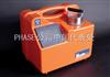 车载便携式硫分析仪GB/T11140
