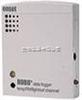 M366122温温度光照度测定仪报价