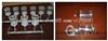 HR/SHG-L薄膜过滤器滤头