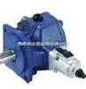 供应力士乐REXROTH直动叶片泵中国总经销
