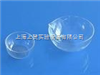 60-70mm石英培养皿