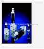 全国总经销德国HAWE减压阀CDK32/CDK32-5