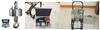 衡水电子吊秤-XY-衡水卖吊秤厂家,衡水卖吊钩磅价格+地址+电话