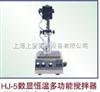 HJ-5HJ-5磁力电动搅拌器