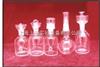 250ml-500mlBOD培养瓶