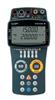 94010-H94010-H交流適配器