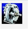德国HAWE哈威RZ系列双级油泵现货
