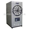 WS-280YDBWS-280YDB高压蒸汽灭菌器/蒸汽灭菌器自动