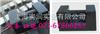 使用更加方便——1吨铸铁砝码+500KG铸铁砝码+嘉兴铸铁砝码价钱