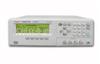 TH2817CX濾波器平衡測試儀