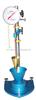 SC-145SC-145数显砂浆稠度仪Z新价格趋势