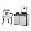 DYE-300水泥胶砂抗折抗压试验机说明书