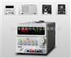 IPD-3303SLU现货供应英特罗克IPD-3303SLU可编程线性直流电源