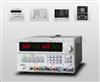 IPD-3305SLU现货供应英特罗克IPD-3305SLU可编程线性直流电源