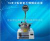 SLM10实验室不锈钢反应釜