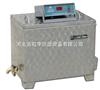 水泥雷氏沸煮箱使用和维护