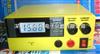 QJ1501C现货供应求精QJ1501C直流稳压电源