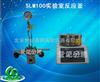 SLM100实验室反应釜