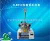 SLM250实验室反应釜