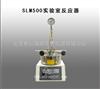 SLM500实验室反应器