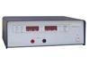 VO90-DYY-7C稳流稳压电泳仪