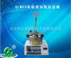 SLM25实验室加氢反应器