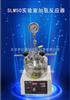 SLM50实验室加氢反应器