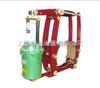 YWZ3-160/18液压制动器