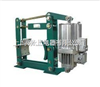 YWZ2-700/3000液压制动器