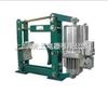 YWZ2-400/800液压制动器