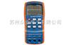 TH2822C手持式LCR數字電橋