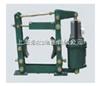 YWZ-800/320電力液壓塊式制動器
