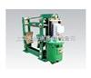 YWZ-500/125電力液壓塊式制動器