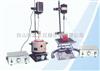 DOP1-JJ-1直流恒速电动搅拌器
