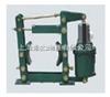 YWZ-100/18電力液壓塊式制動器