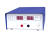 VO90-DYY-2C稳流稳压电泳仪