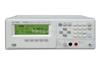 TH2689A電容漏電流測試儀