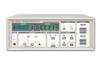 TH2686電容漏電流測試儀
