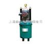 BYT1-25/4液壓推動器