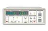 TH2685電容漏電流測試儀