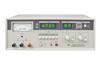 TH2687C電解電容器漏電流測試儀