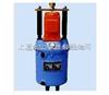 YT1-25/4液壓推動器