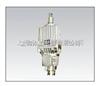 ED-121/6液壓推動器